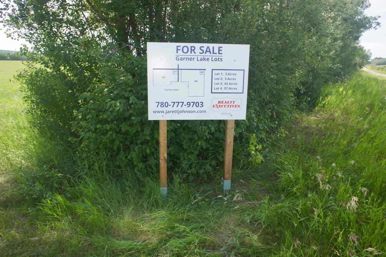 Lot 1 Twp 604 Rr 122, Rural St. Paul County, Alberta  T0A 0N0 - Photo 3 - E4120912