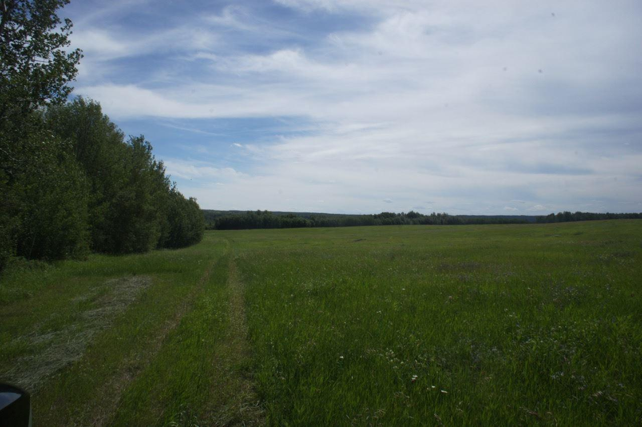 Lot 1 Twp 604 Rr 122, Rural St. Paul County, Alberta  T0A 0N0 - Photo 5 - E4120912