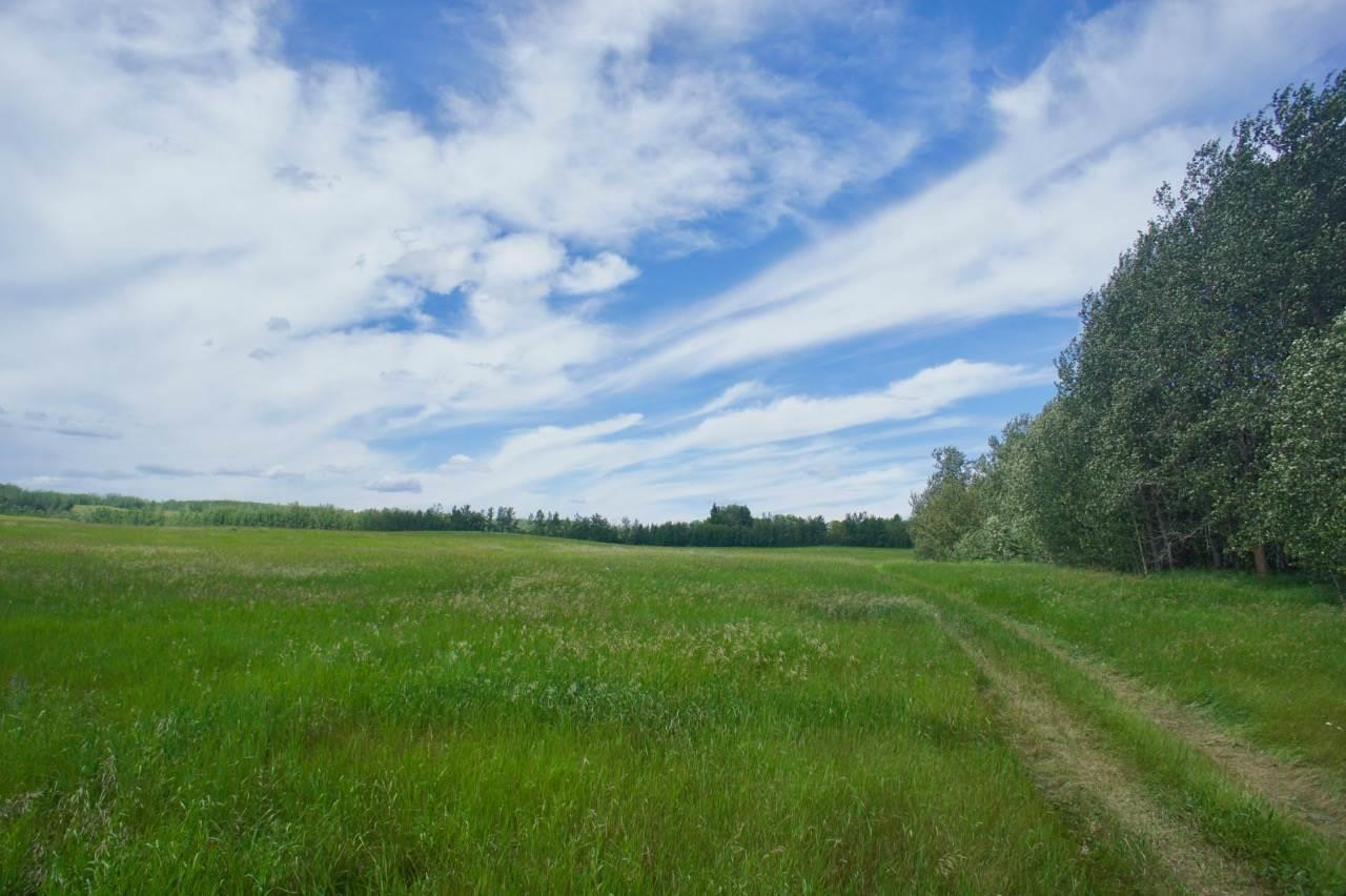 Lot 1 Twp 604 Rr 122, Rural St. Paul County, Alberta  T0A 0N0 - Photo 7 - E4120912