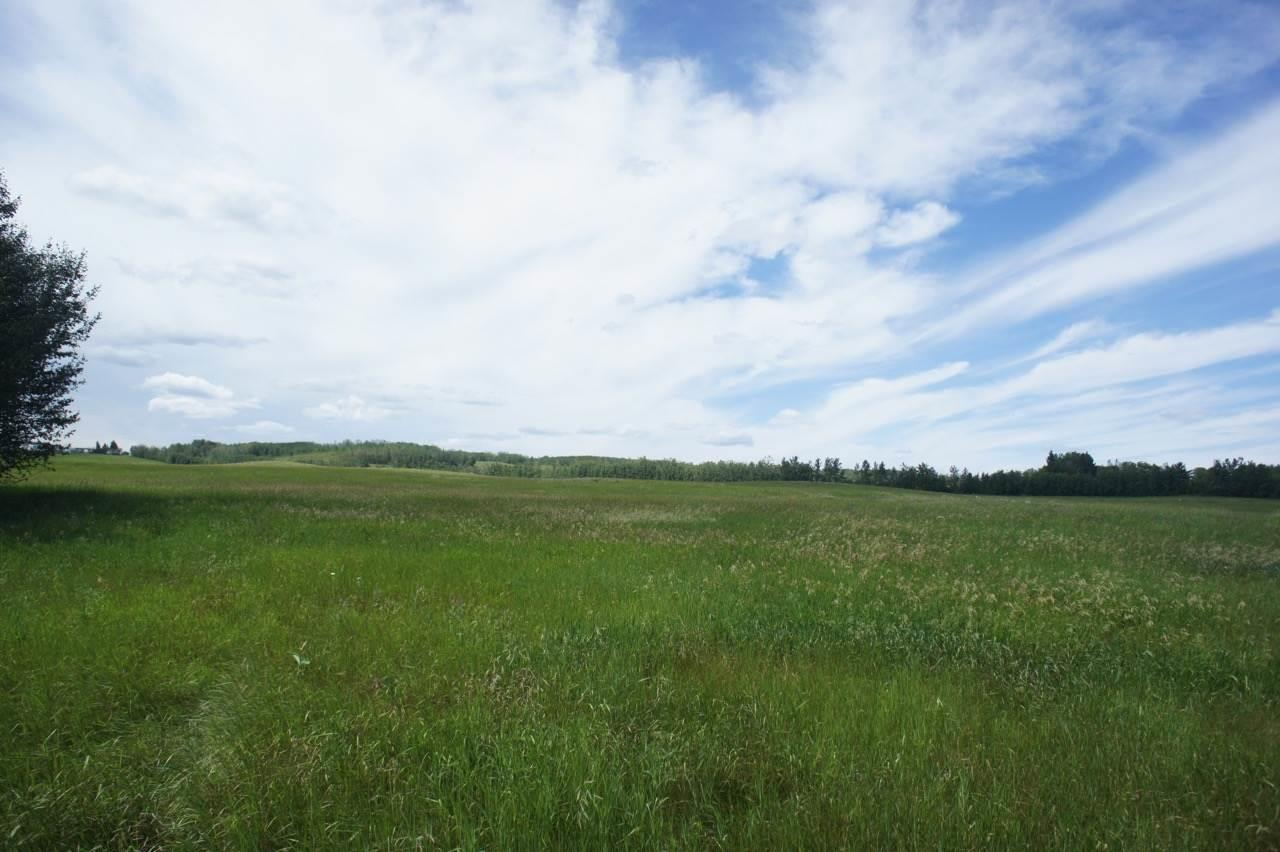 Lot 1 Twp 604 Rr 122, Rural St. Paul County, Alberta  T0A 0N0 - Photo 8 - E4120912
