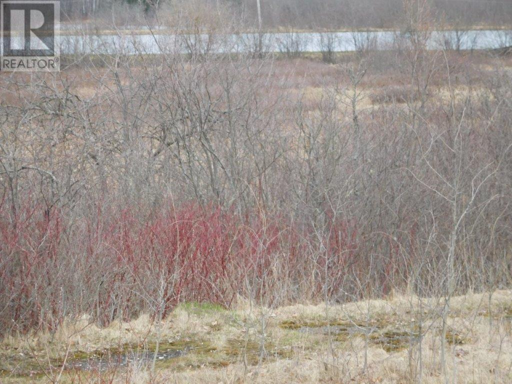 1786 Rte 121, Norton Vacant Land For Sale