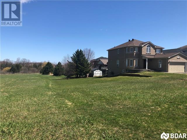 Homes and Houses for sale in Simcoe, Ontario - Photo 9 - 30732391