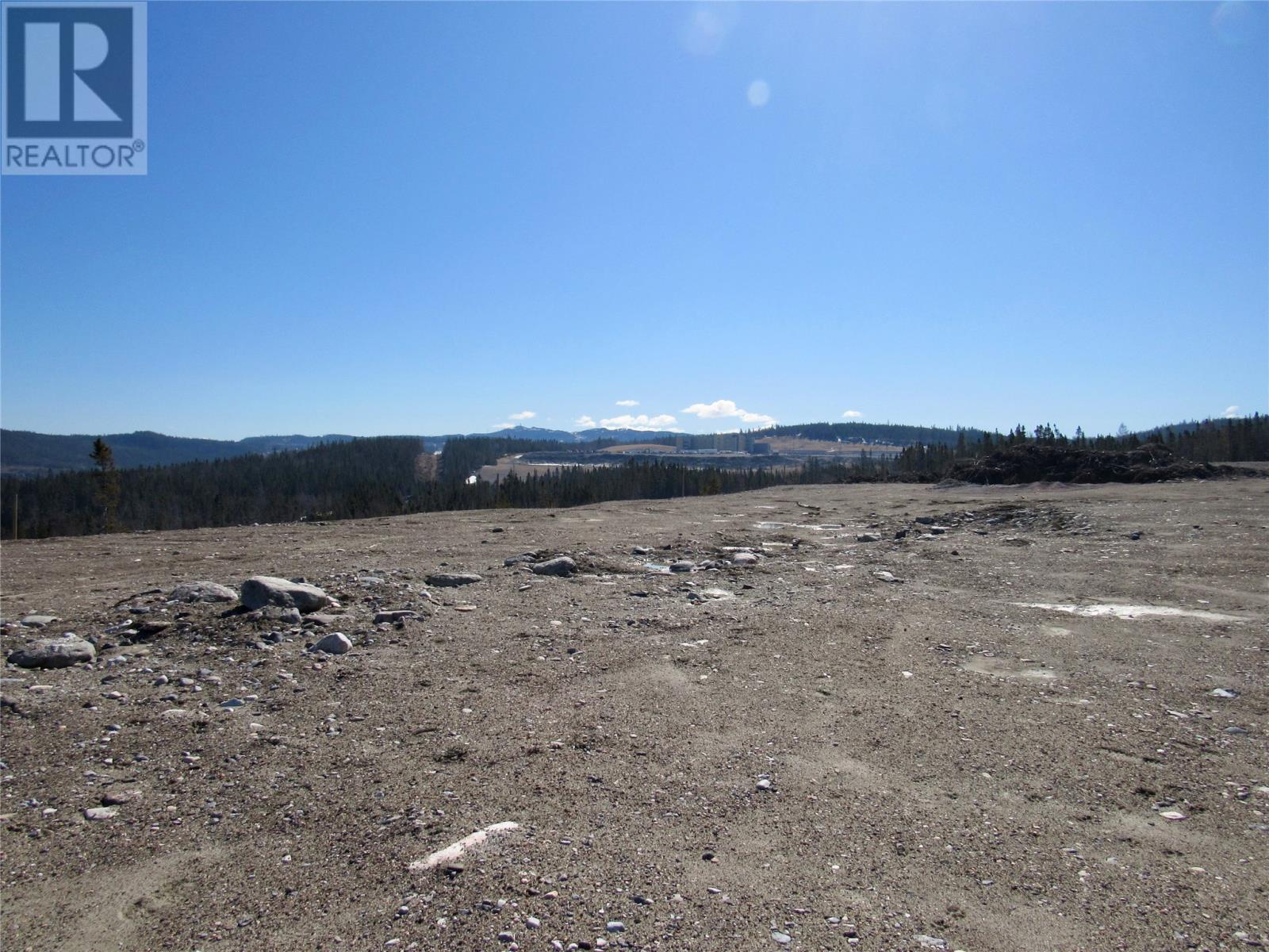 Lot 13 Mattie Mitchell Avenue, Corner Brook, Newfoundland & Labrador  A2H 0G3 - Photo 4 - 1195465