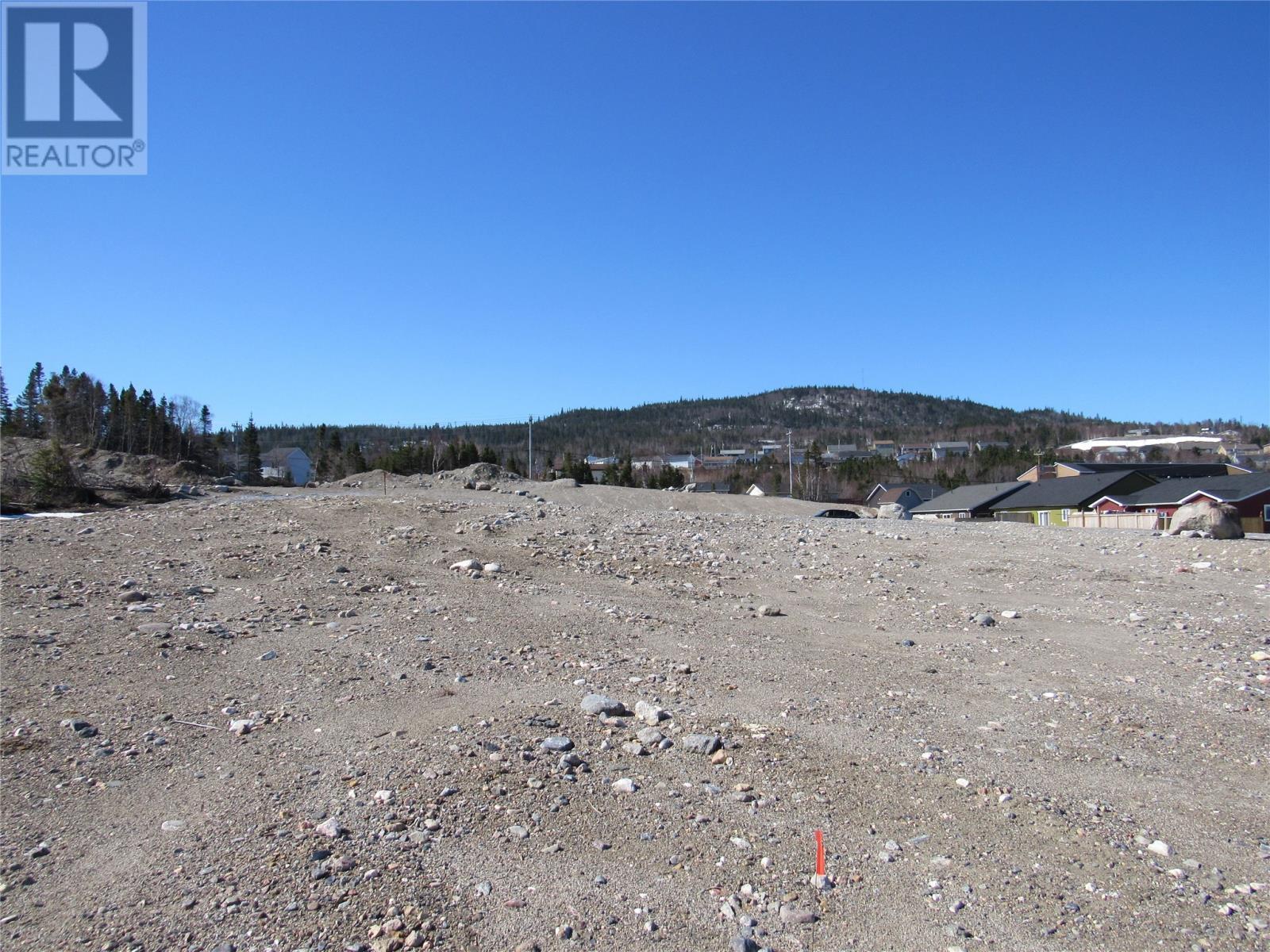 Lot 13 Mattie Mitchell Avenue, Corner Brook, Newfoundland & Labrador  A2H 0G3 - Photo 5 - 1195465
