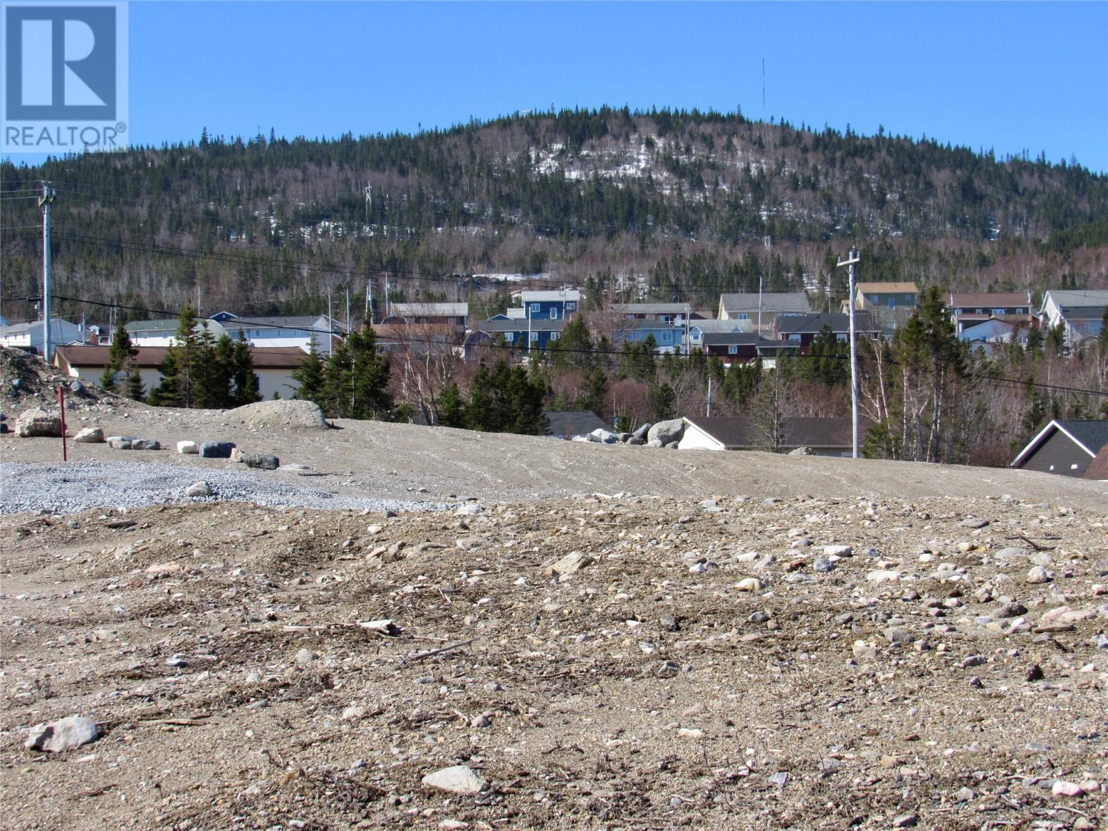 Lot 13 Mattie Mitchell Avenue, Corner Brook, Newfoundland & Labrador  A2H 0G3 - Photo 7 - 1195465
