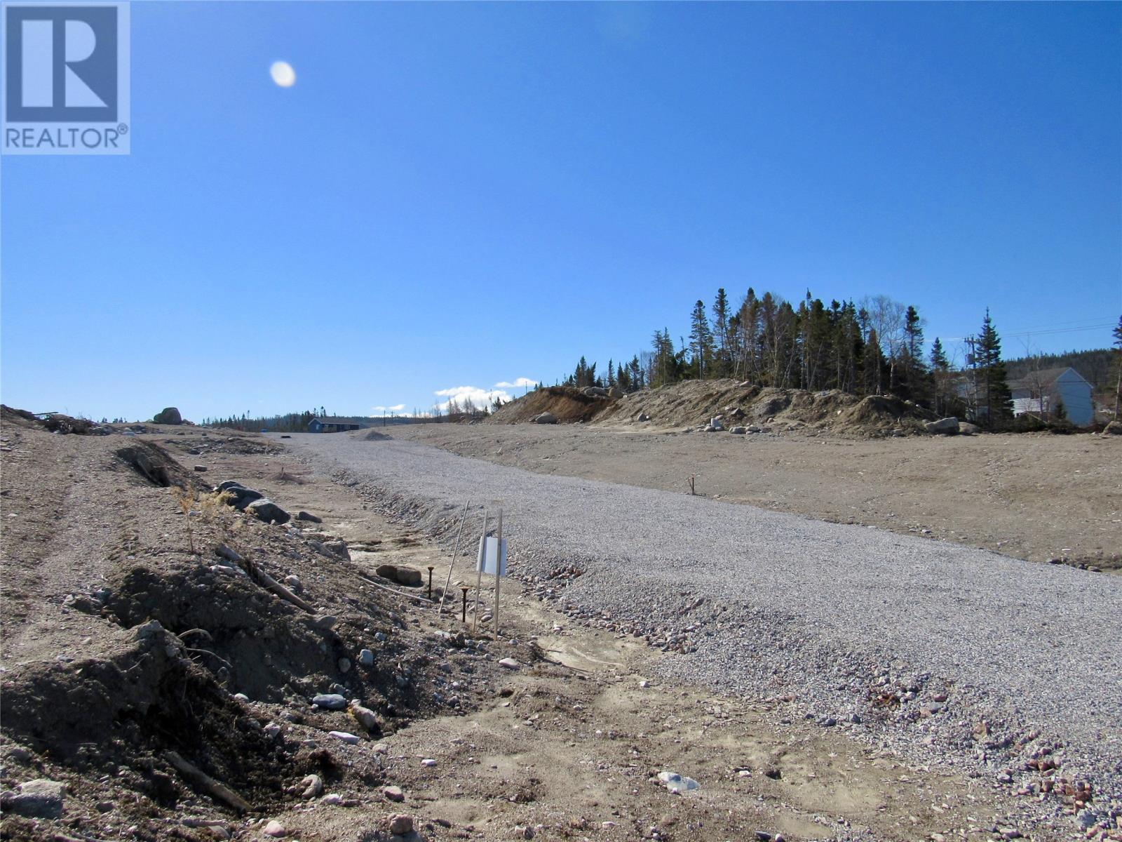 Lot 13 Mattie Mitchell Avenue, Corner Brook, Newfoundland & Labrador  A2H 0G3 - Photo 9 - 1195465