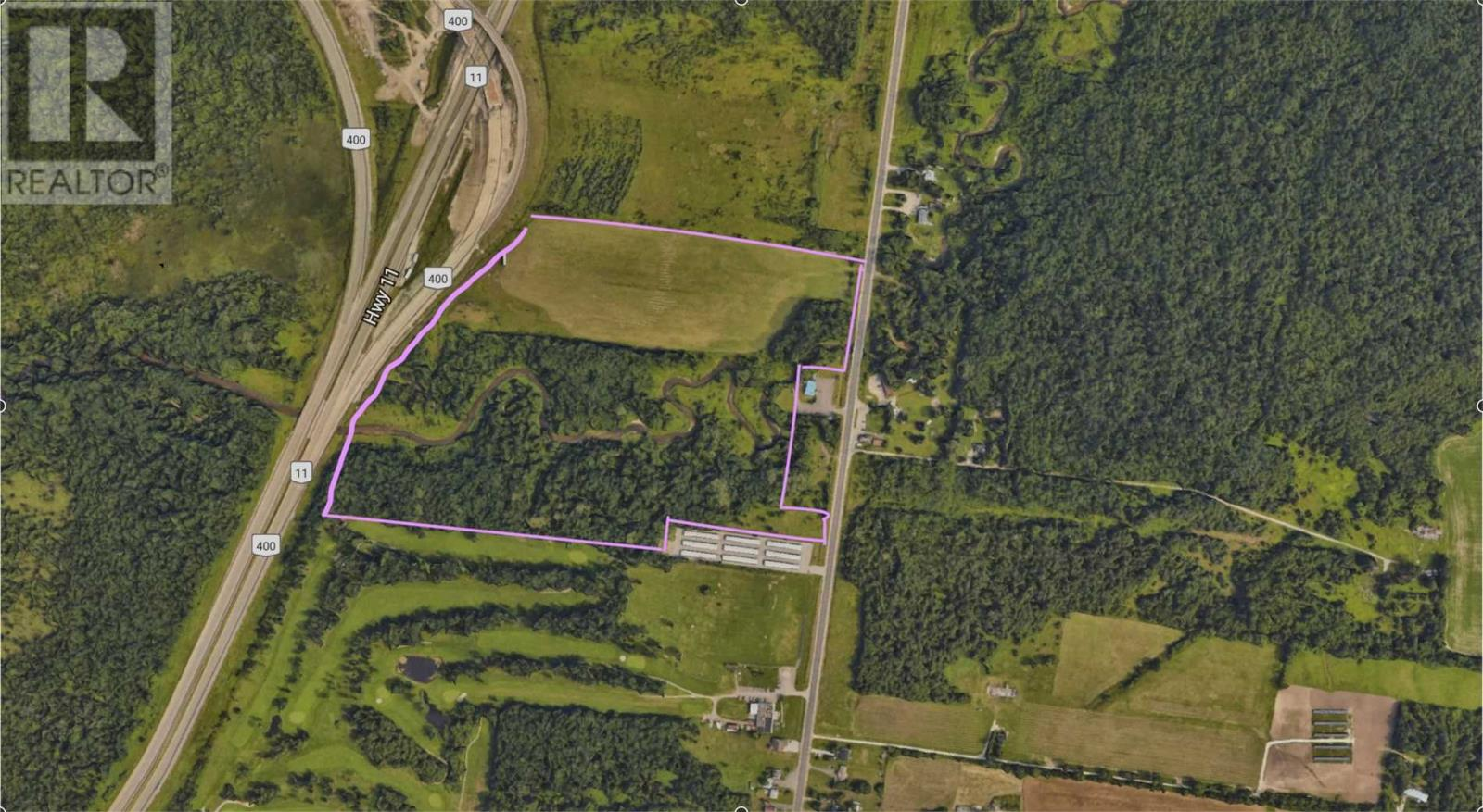 476 Penetanguishene Rd, Springwater, Ontario  L4M 4R9 - Photo 1 - S4439718