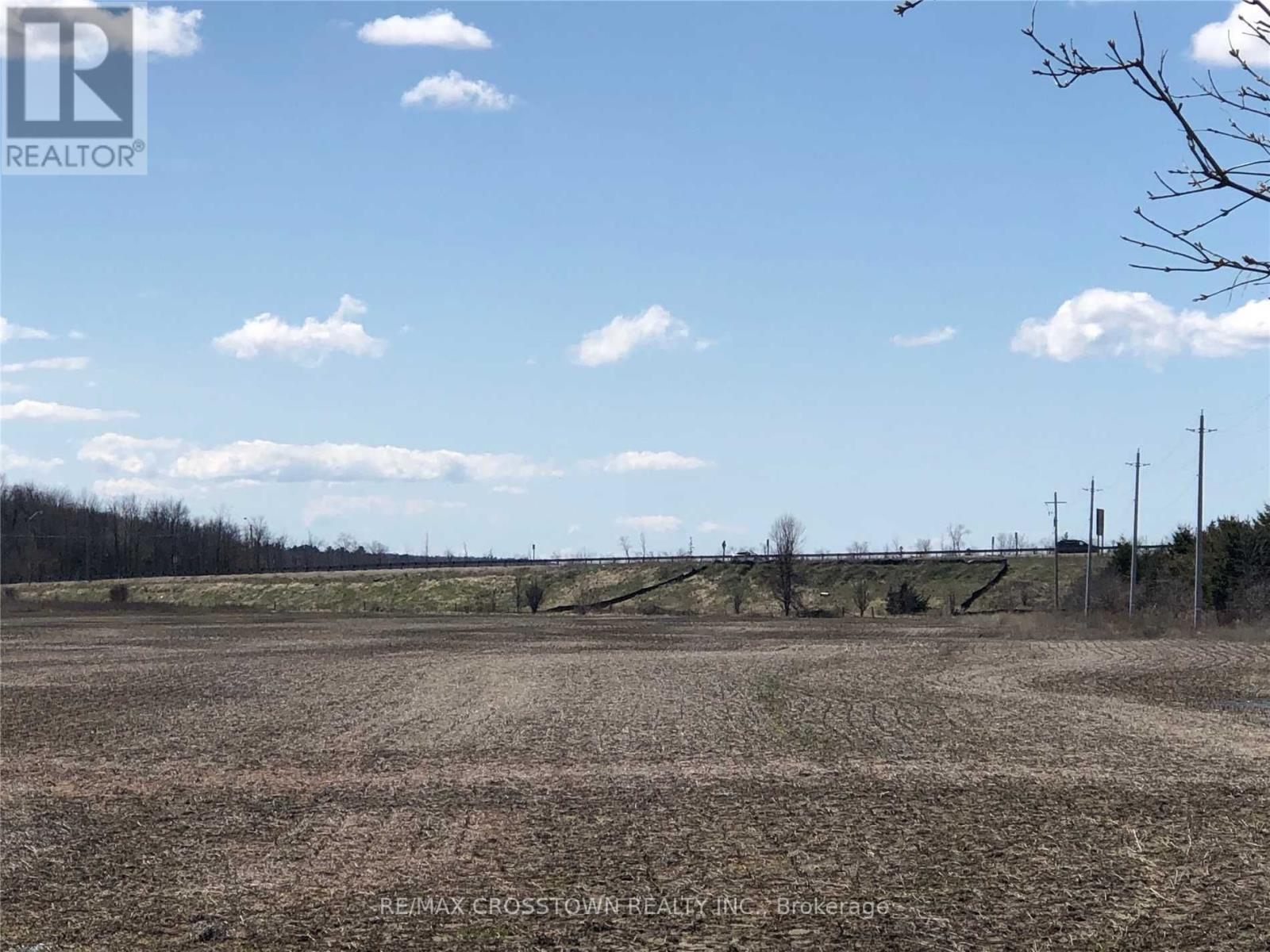 476 Penetanguishene Rd, Springwater, Ontario  L4M 4R9 - Photo 3 - S4439718
