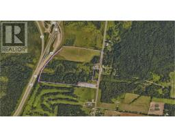 476 PENETANGUISHENE RD, springwater, Ontario