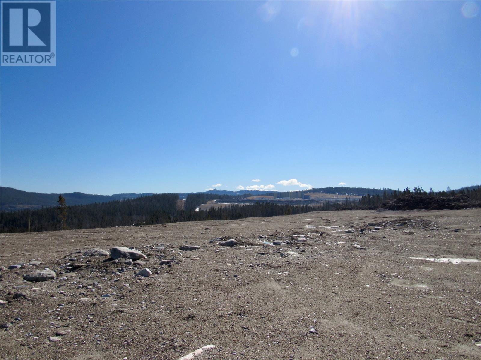 Lot 34 Mattie Mitchell Avenue, Corner Brook, Newfoundland & Labrador  A2H 0G3 - Photo 4 - 1195541