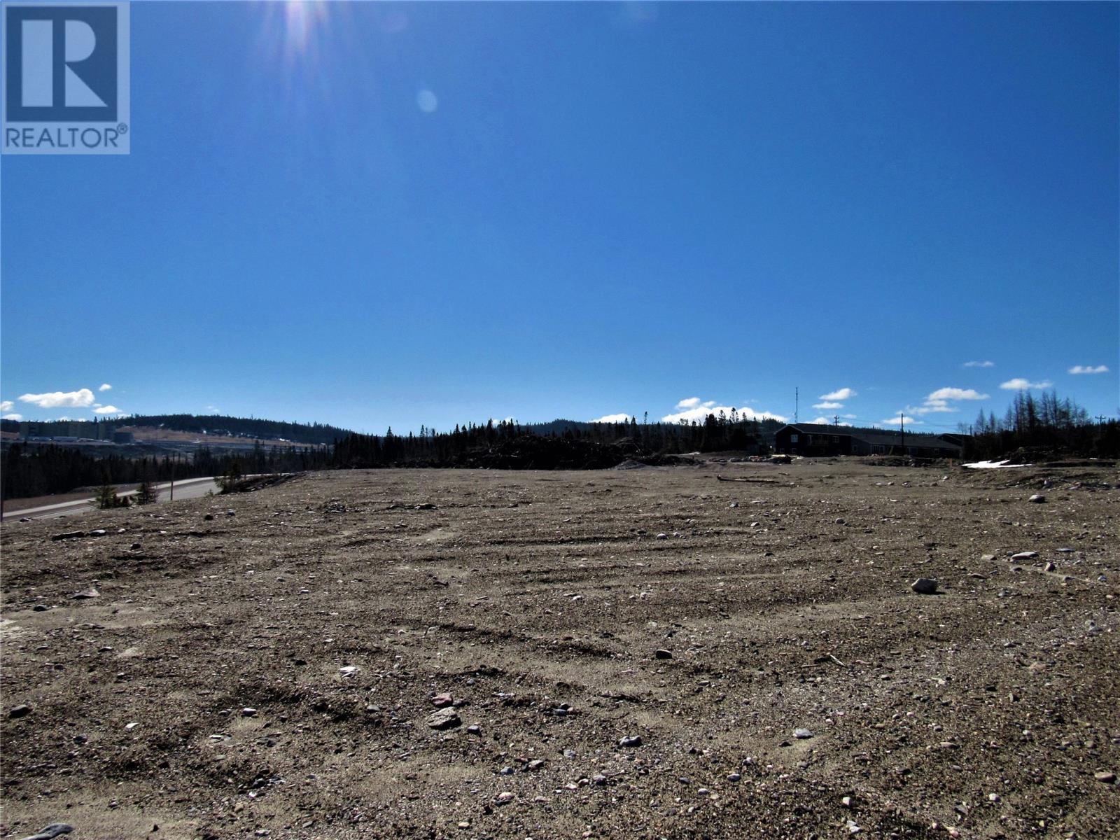 Lot 36 Mattie Mitchell Avenue, Corner Brook, Newfoundland & Labrador  A2H 0G3 - Photo 2 - 1195543
