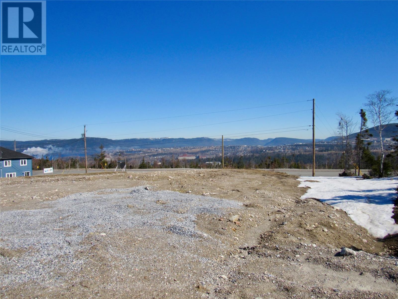 Lot 36 Mattie Mitchell Avenue, Corner Brook, Newfoundland & Labrador  A2H 0G3 - Photo 5 - 1195543
