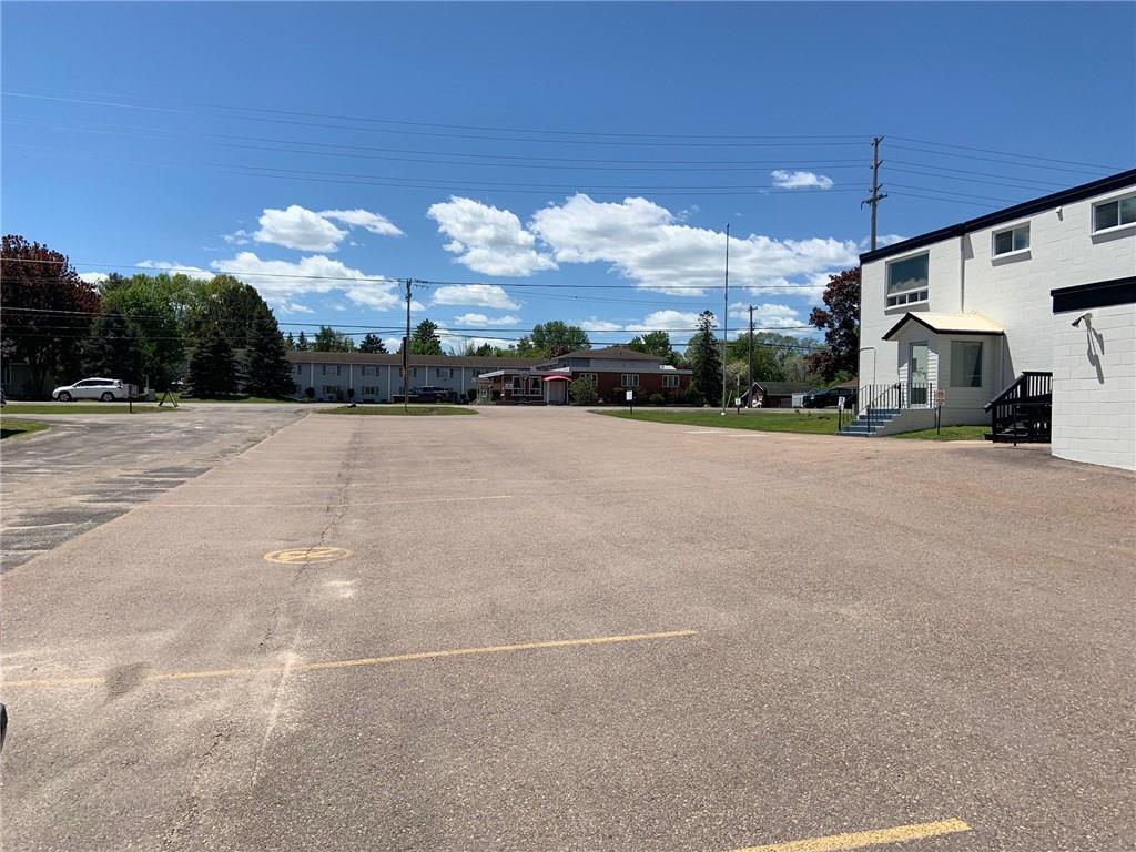 1217 Pembroke Street, Pembroke, Ontario  K8A 7R8 - Photo 6 - 1150017
