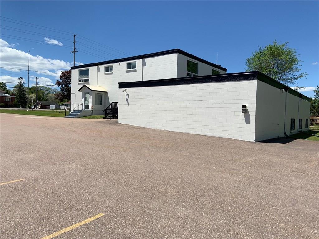 1217 Pembroke Street, Pembroke, Ontario  K8A 7R8 - Photo 7 - 1150017