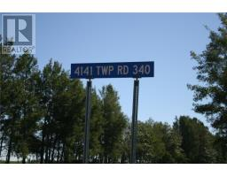 1 4141 Township Road 340