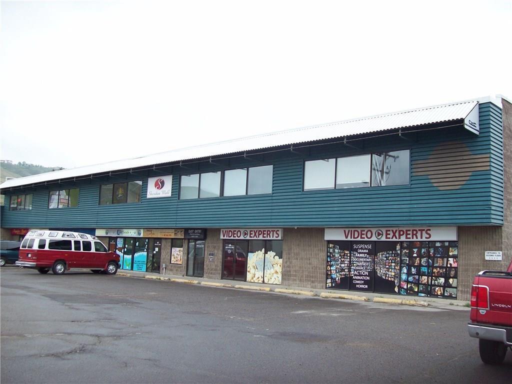 118 First Av W, Cochrane, Alberta  T4C 2K8 - Photo 2 - C4149969