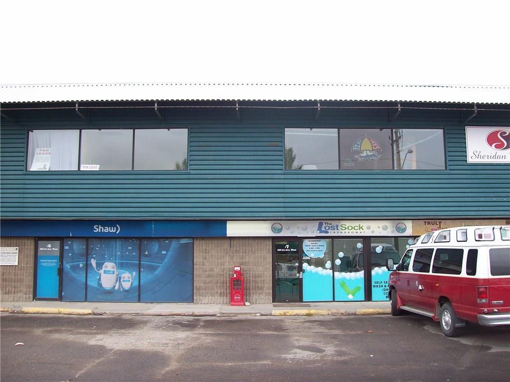 118 First Av W, Cochrane, Alberta  T4C 2K8 - Photo 3 - C4149969