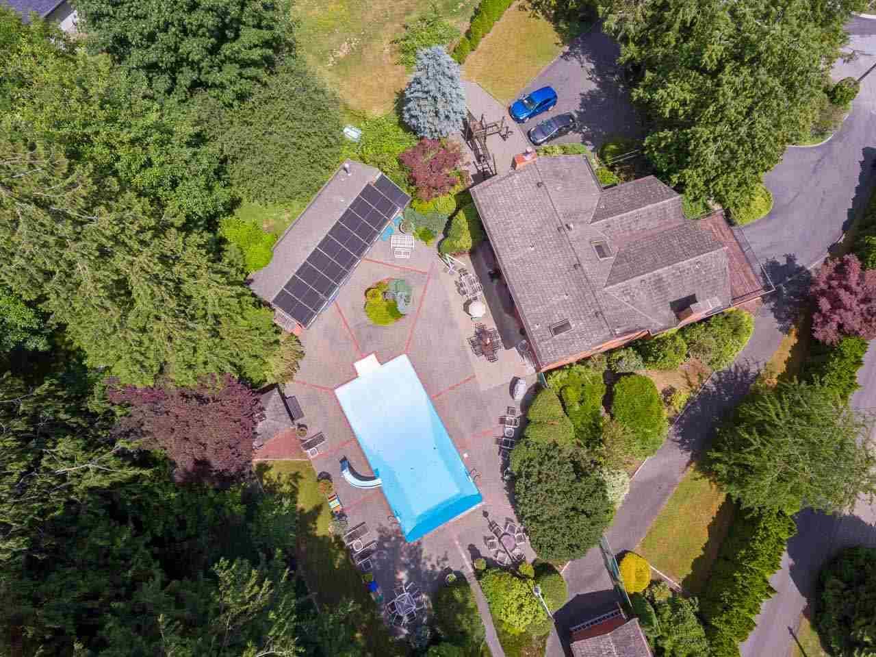 6905 205 Street, Langley, British Columbia  V2Y 1R2 - Photo 10 - R2385972