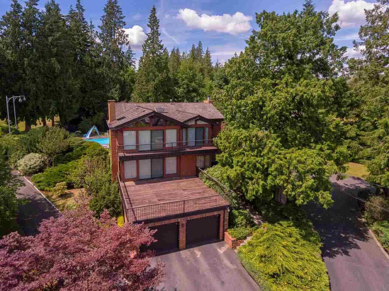 6905 205 Street, Langley, British Columbia  V2Y 1R2 - Photo 2 - R2385972