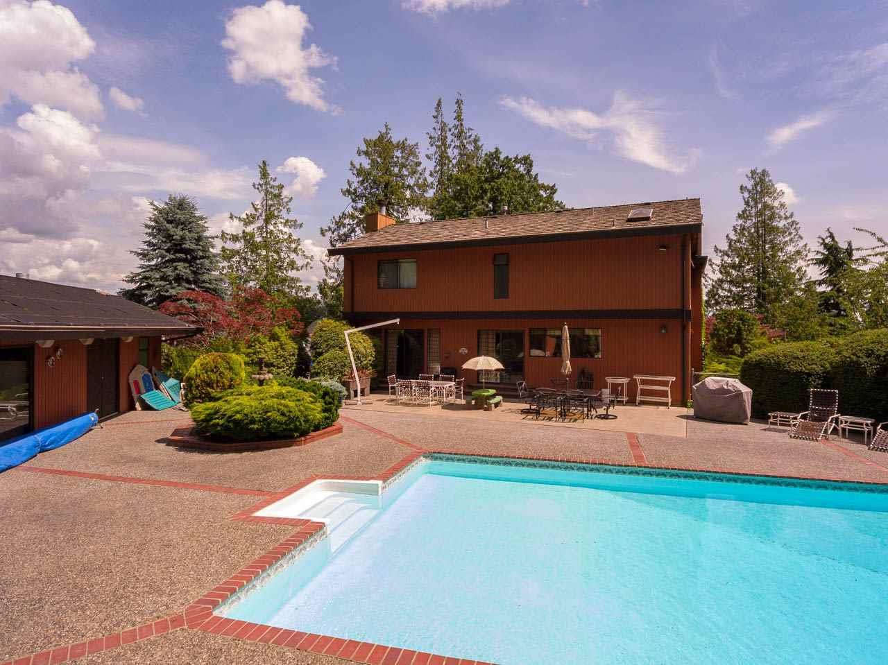 6905 205 Street, Langley, British Columbia  V2Y 1R2 - Photo 3 - R2385972