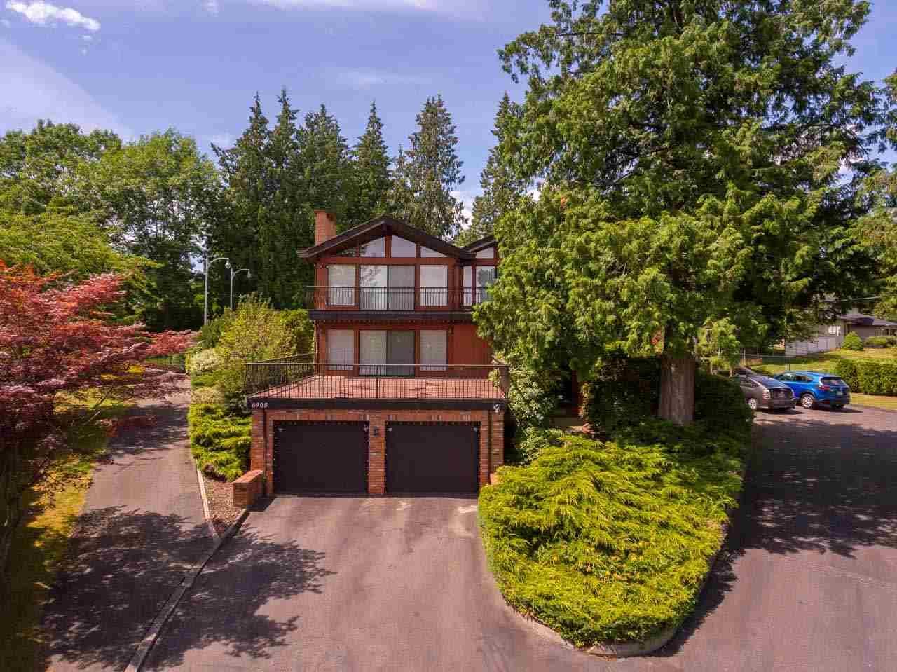 6905 205 Street, Langley, British Columbia  V2Y 1R2 - Photo 6 - R2385972