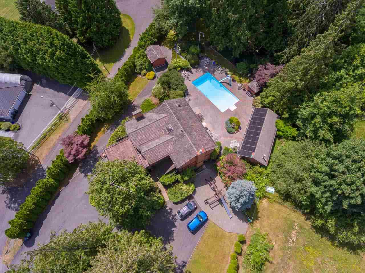 6905 205 Street, Langley, British Columbia  V2Y 1R2 - Photo 7 - R2385972