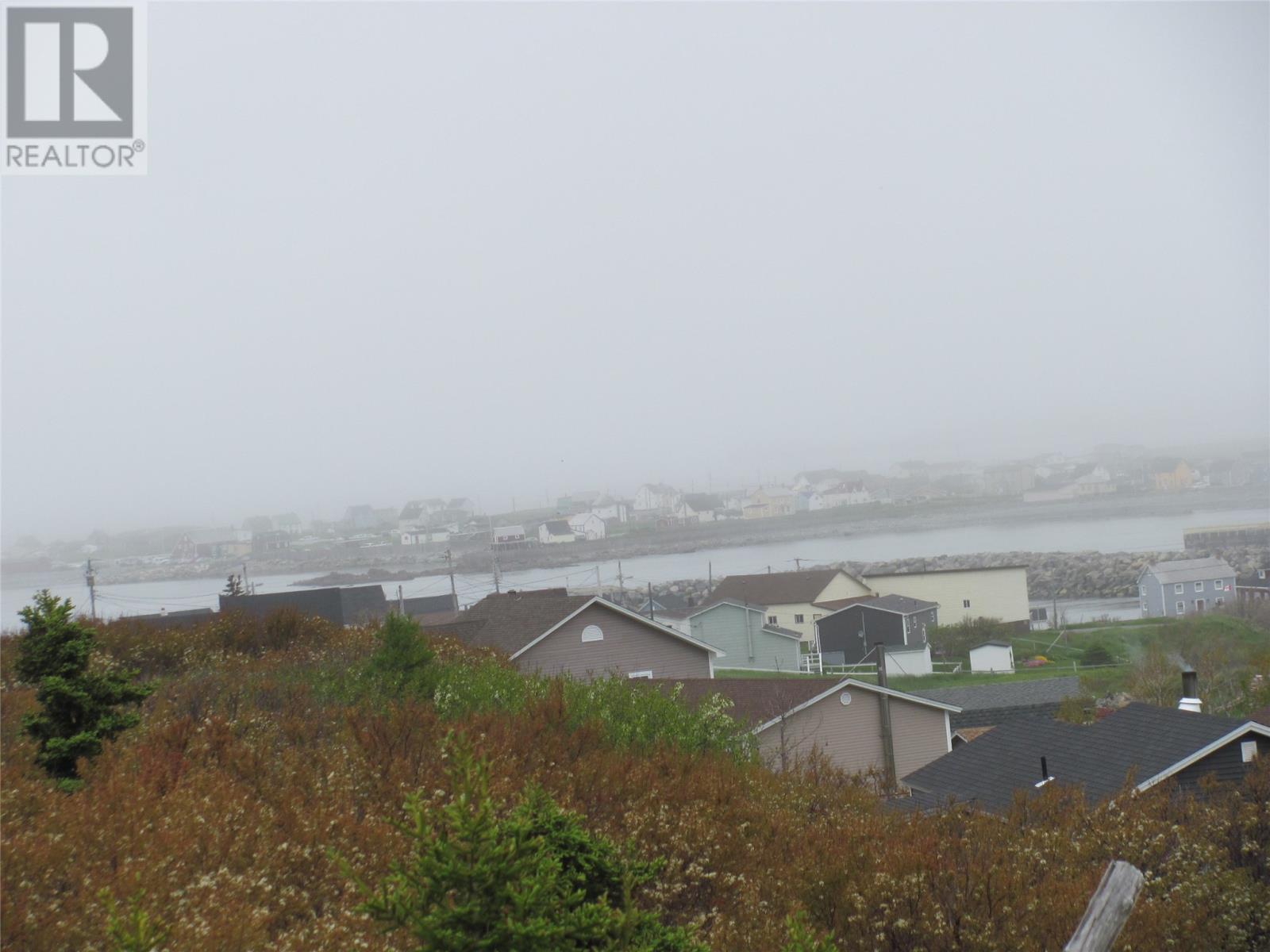 72 John Cabot Drive, Bonavista, Newfoundland & Labrador  A0C 1B0 - Photo 1 - 1197415