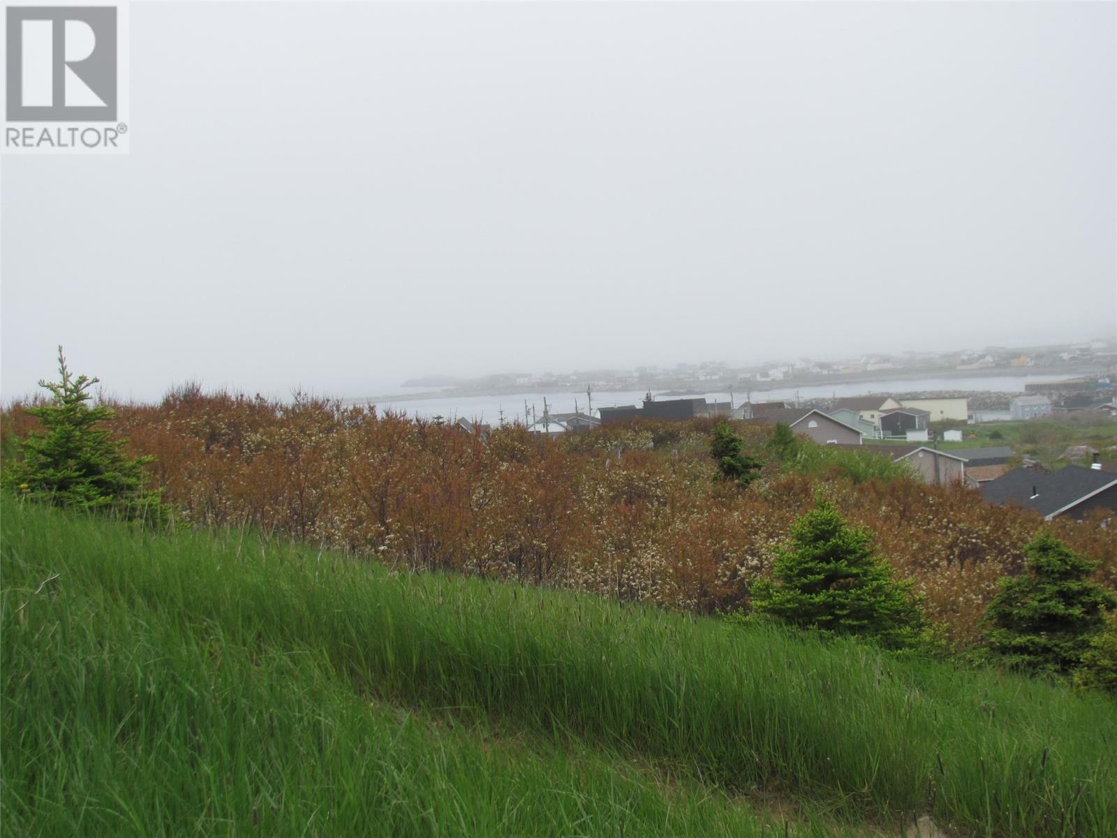 72 John Cabot Drive, Bonavista, Newfoundland & Labrador  A0C 1B0 - Photo 2 - 1197415