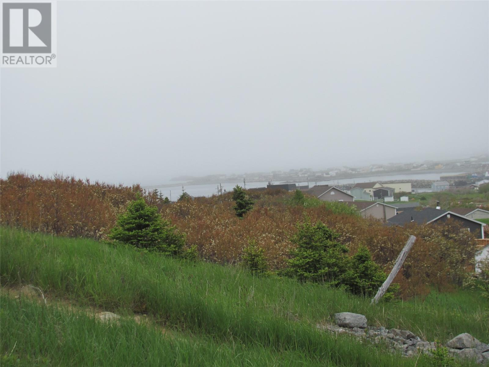 72 John Cabot Drive, Bonavista, Newfoundland & Labrador  A0C 1B0 - Photo 3 - 1197415