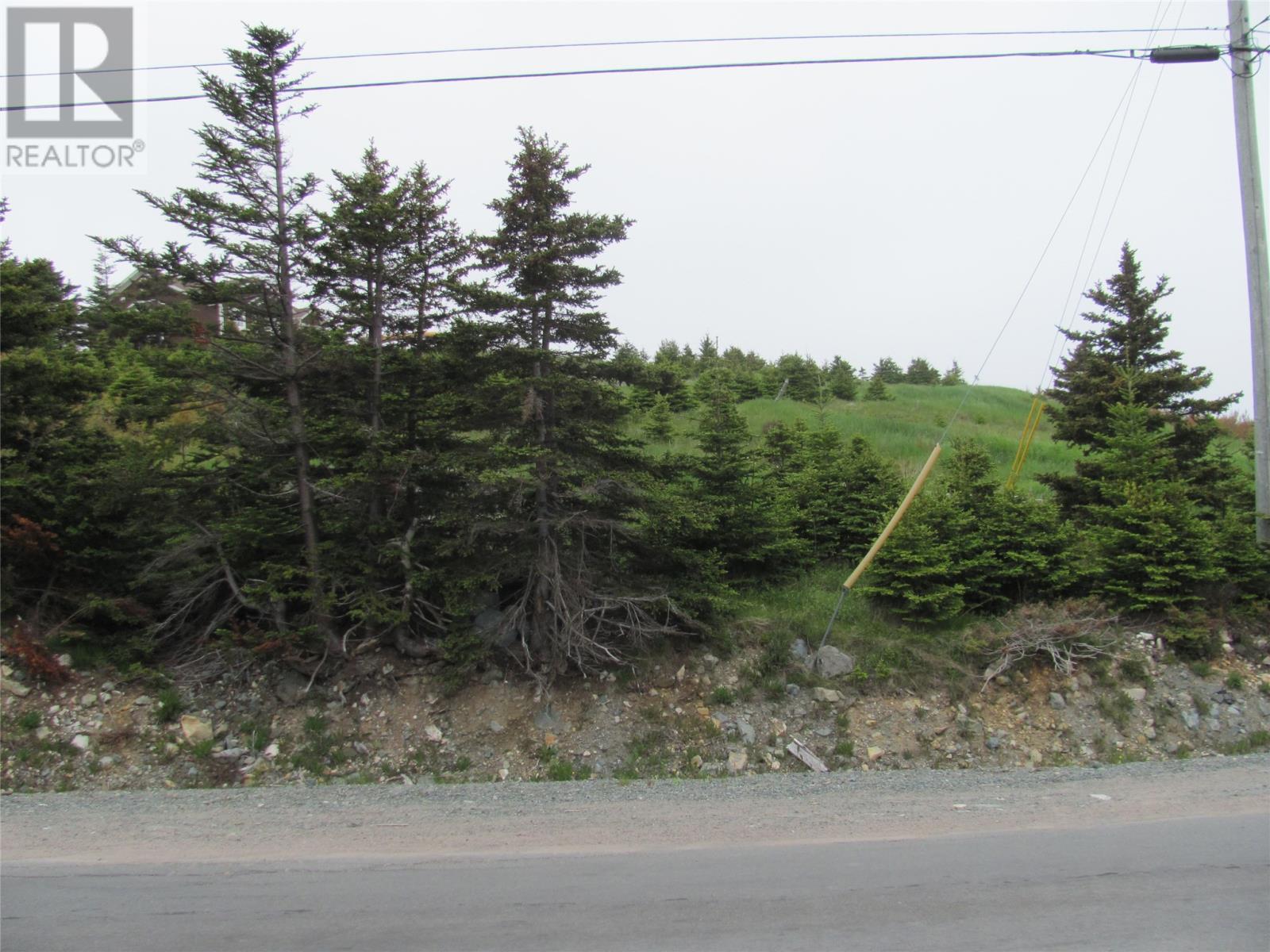 72 John Cabot Drive, Bonavista, Newfoundland & Labrador  A0C 1B0 - Photo 4 - 1197415