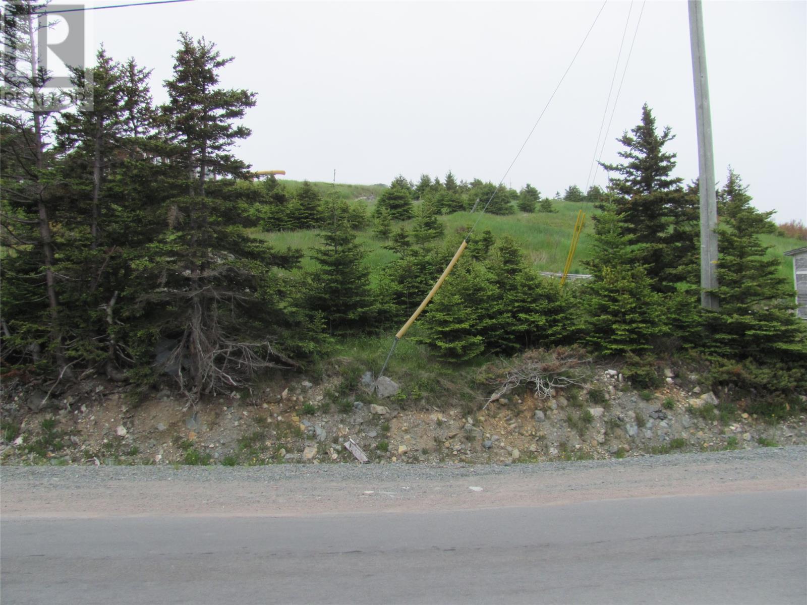 72 John Cabot Drive, Bonavista, Newfoundland & Labrador  A0C 1B0 - Photo 5 - 1197415