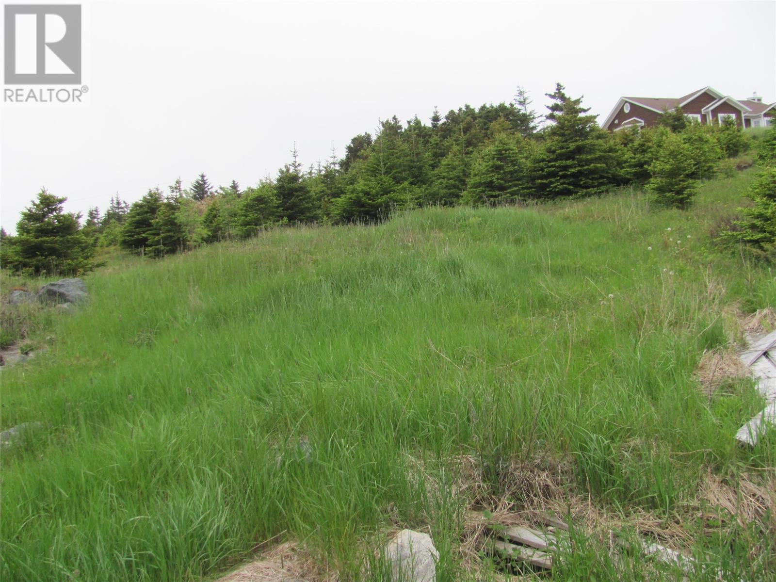 72 John Cabot Drive, Bonavista, Newfoundland & Labrador  A0C 1B0 - Photo 6 - 1197415