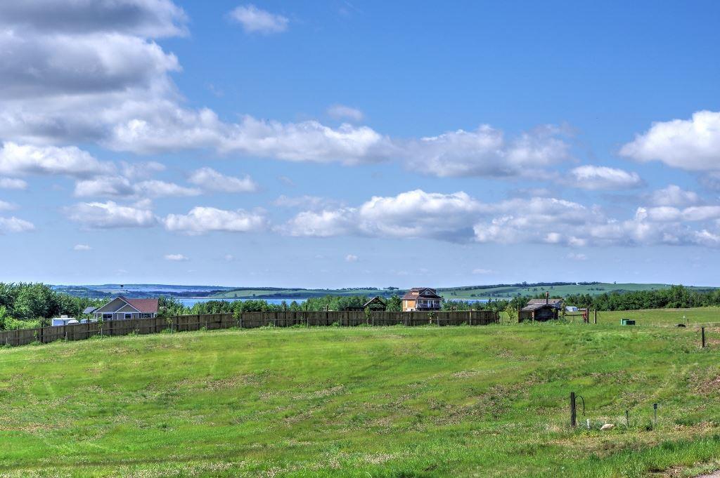 825, 56316 Rr 113, Rural St. Paul County, Alberta  T0B 4K0 - Photo 5 - E3363955