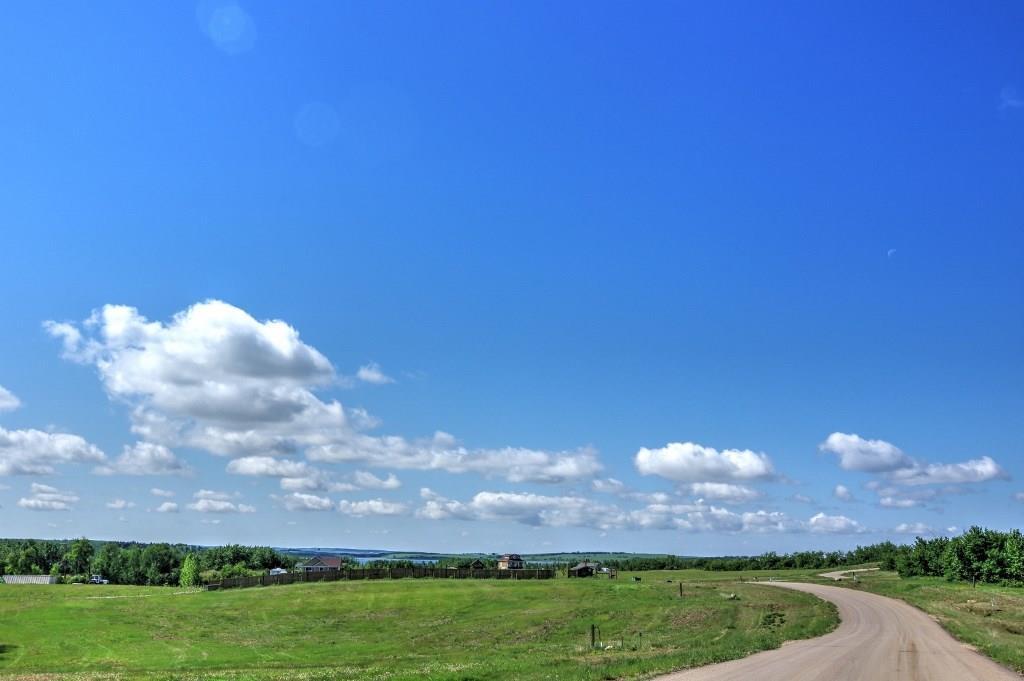 825, 56316 Rr 113, Rural St. Paul County, Alberta  T0B 4K0 - Photo 7 - E3363955
