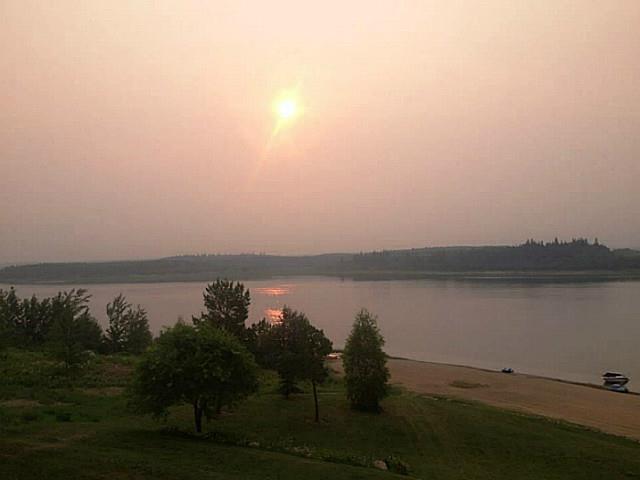 825, 56316 Rr 113, Rural St. Paul County, Alberta  T0B 4K0 - Photo 9 - E3363955