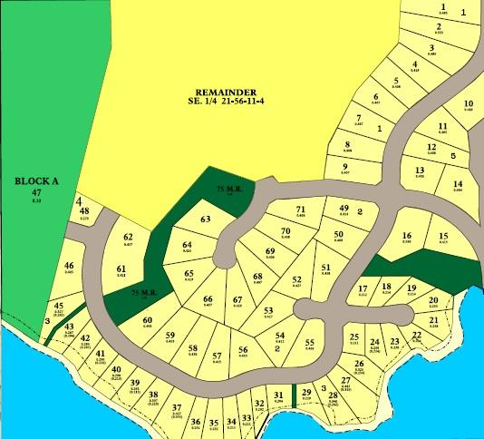 831 56316 Rr 113, Rural St. Paul County, Alberta  T0B 4K0 - Photo 12 - E4108322