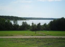 821 56316 Rr 113, Rural St. Paul County, Alberta  T0B 4K0 - Photo 5 - E4108343