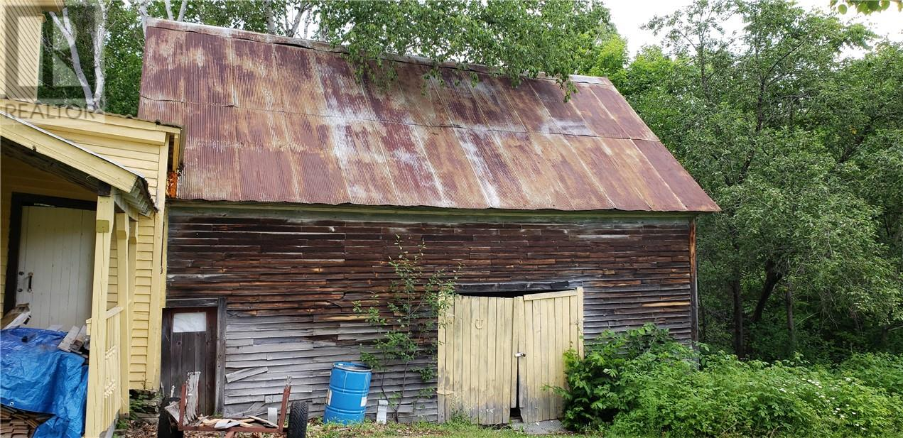 365 South Road, Doaktown, New Brunswick  E9C 1H6 - Photo 20 - NB028659
