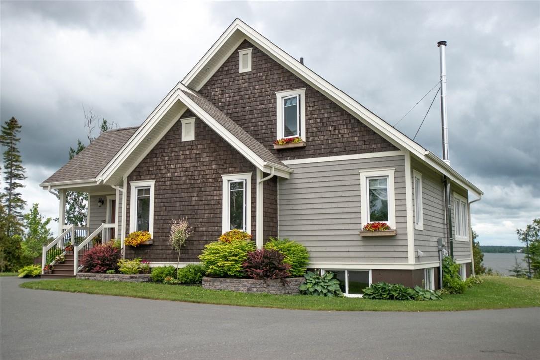 675 Baspuits Street, Tracadie, New Brunswick  E1X 1A5 - Photo 4 - NB028744