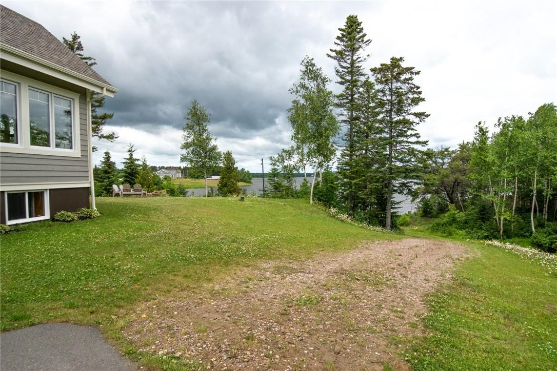 675 Baspuits Street, Tracadie, New Brunswick  E1X 1A5 - Photo 5 - NB028744