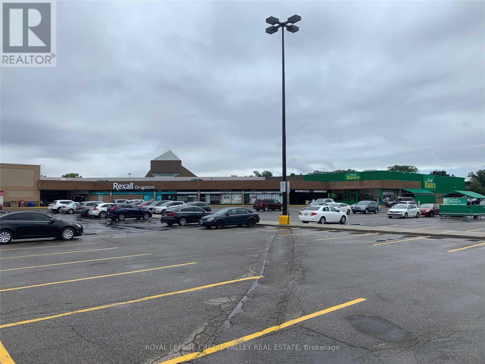 #9 -227 Vodden St E, Brampton, Ontario    - Photo 1 - W4519477