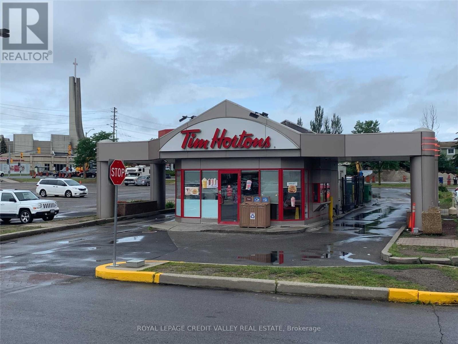 #34/35 -227 Vodden St E, Brampton, Ontario  L6V 1N2 - Photo 3 - W4520326