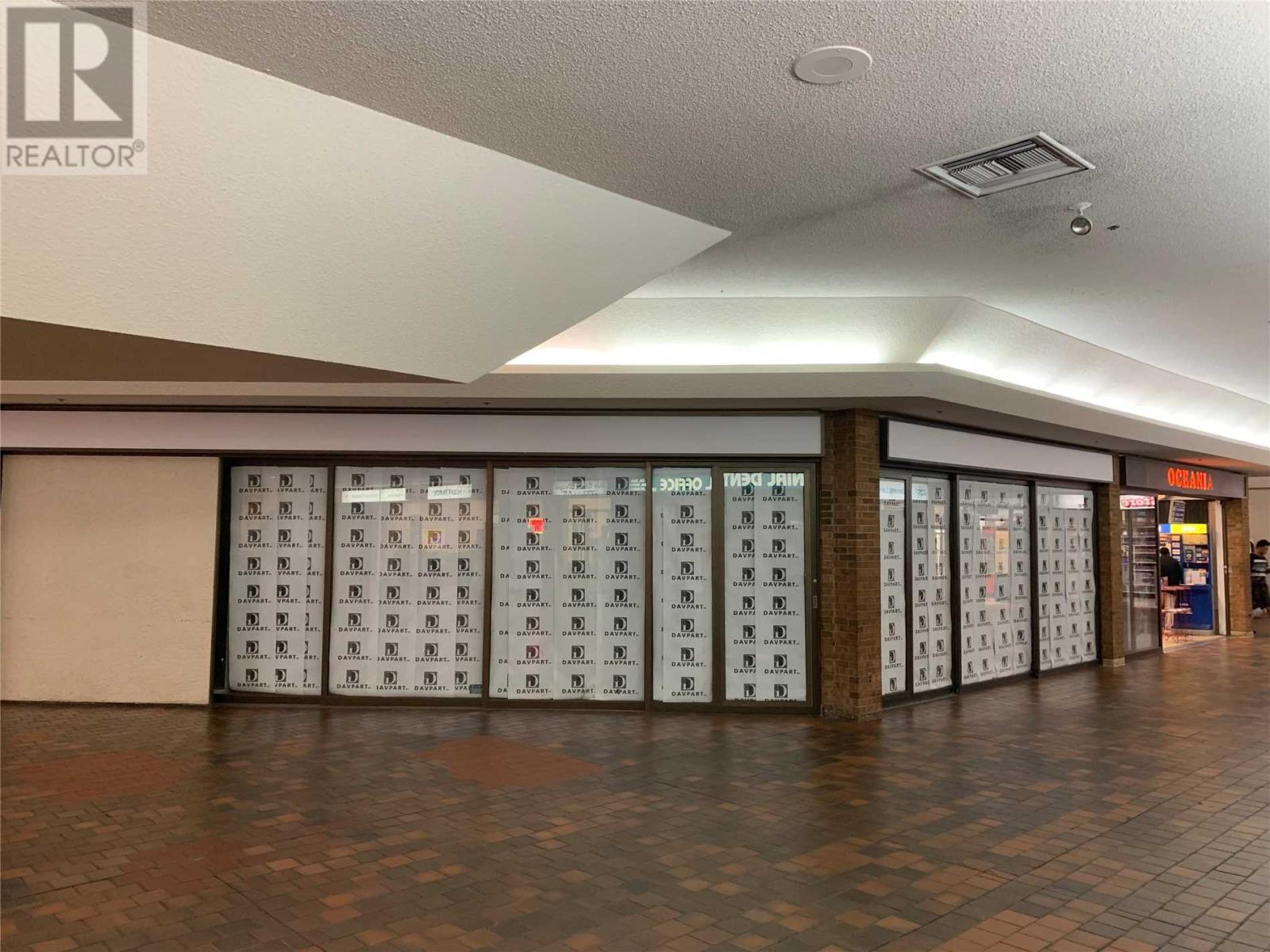 #34/35 -227 Vodden St E, Brampton, Ontario  L6V 1N2 - Photo 5 - W4520326