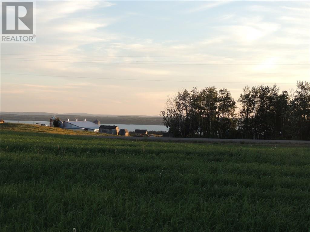 4 421057 Range Road 284, Rural Ponoka County, Alberta  T0C 0J0 - Photo 1 - ca0112395