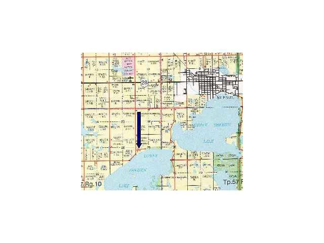 110 57415 Rr 101, Rural St. Paul County, Alberta  T0A 3A0 - Photo 3 - E0002422
