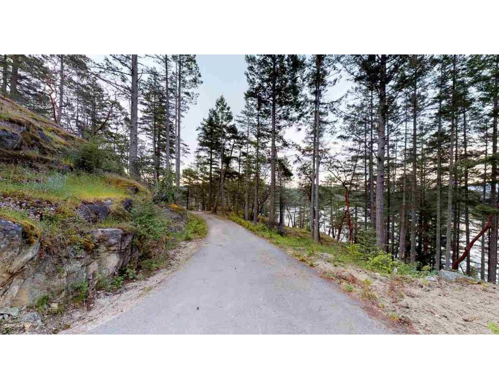 Lot 24 Pender Landing Road, Garden Bay, British Columbia  V0N 1S1 - Photo 12 - R2335770
