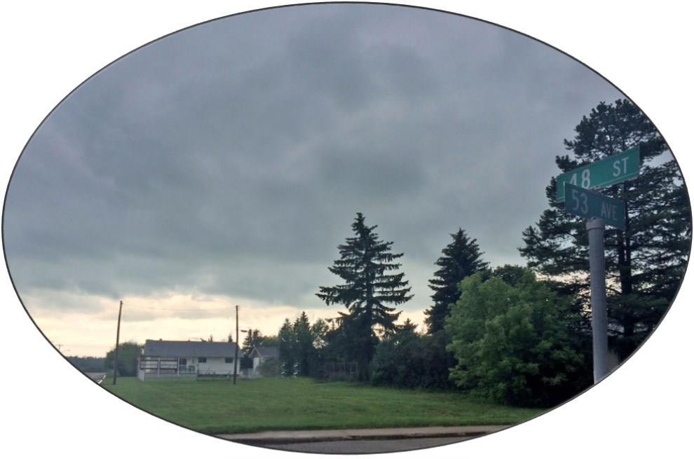 4803 53 Av, Tofield, Alberta  T0B 4J0 - Photo 1 - E4168511