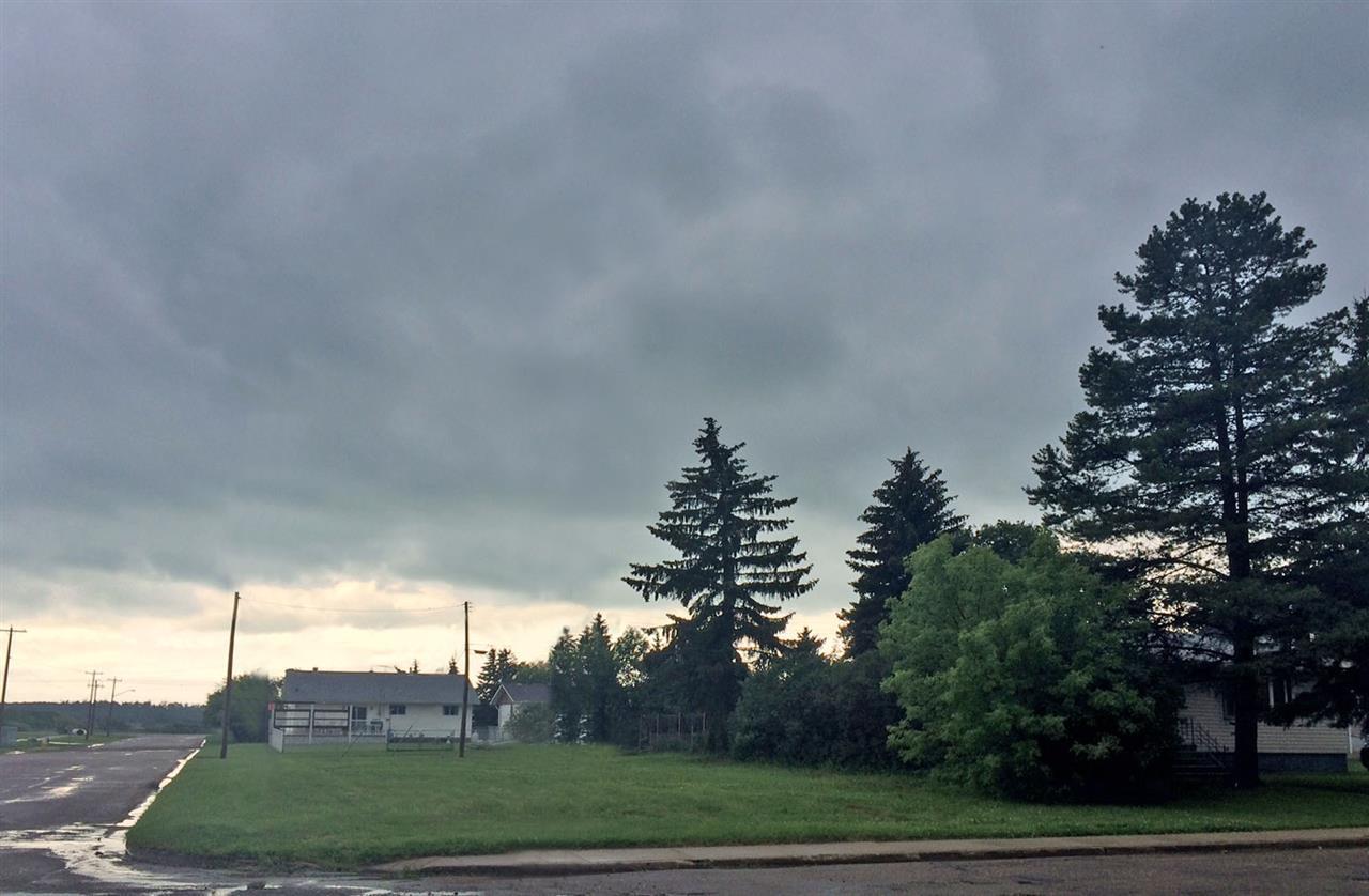 4803 53 Av, Tofield, Alberta  T0B 4J0 - Photo 2 - E4168511