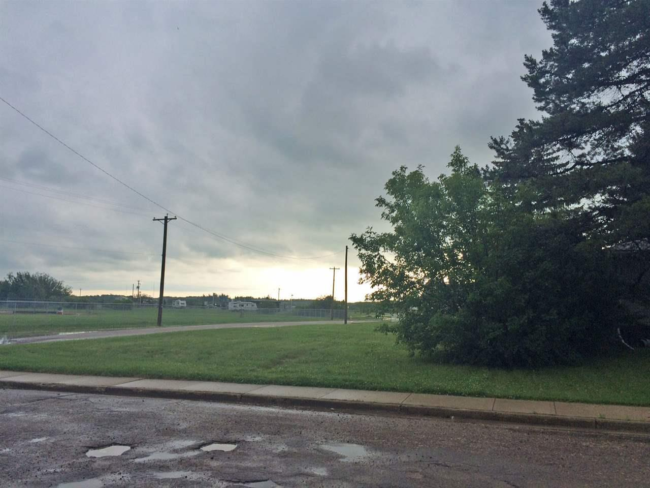 4803 53 Av, Tofield, Alberta  T0B 4J0 - Photo 3 - E4168511