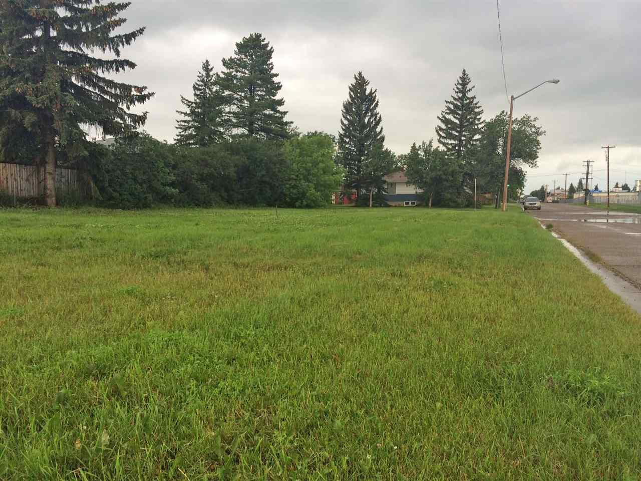 4803 53 Av, Tofield, Alberta  T0B 4J0 - Photo 6 - E4168511